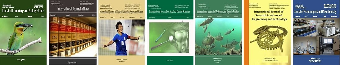 Journal subscription Image
