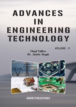 Advances in Engineering Technology