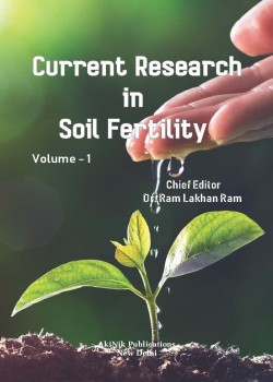 Current Research In Soil Fertility