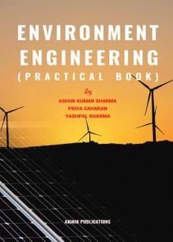 Environment Engineering