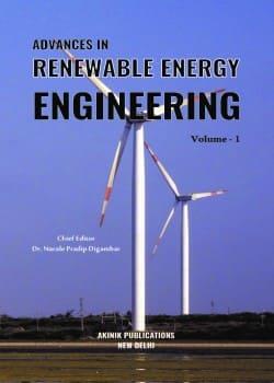 Advances in Renewable Energy Engineering