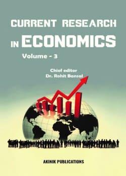 Current Research in Economics