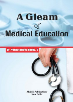 A Gleam of Medical Education