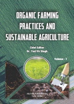 Organic Farming Practices and Sustainable Agriculture