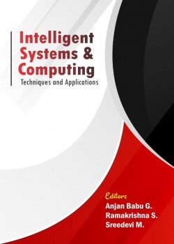Intelligent Systems & Computing Techniques and Applications