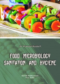 Food Microbiology Sanitation and Hygiene