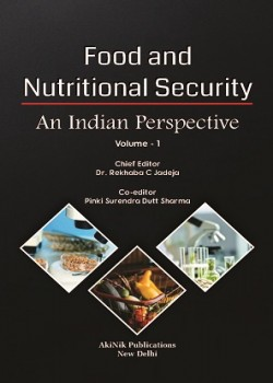 Food and Nutritional Security: An Indian Perspective