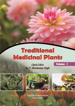 Traditional Medicinal Plants
