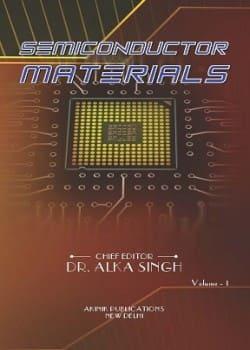 Semiconductor Materials