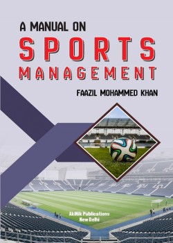 A Manual on Sports Management