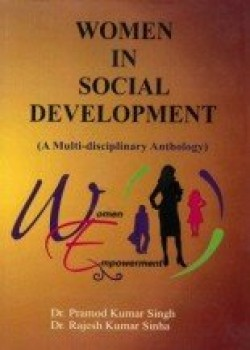 Women in Social Development