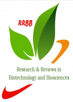 Research and Reviews in Biotechnology and Biosciences