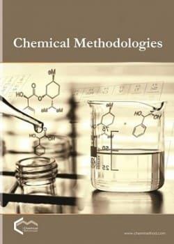 Chemical Methodologies