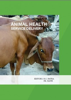 Animal Health Service Delivery