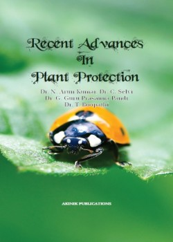 Recent Advances in Plant Protection