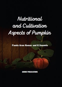 Nutritional and Cultivation Aspects of Pumpkin