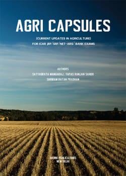 Agri Capsules
