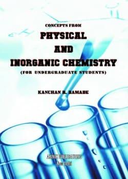 Physical and Inorganic Chemistry