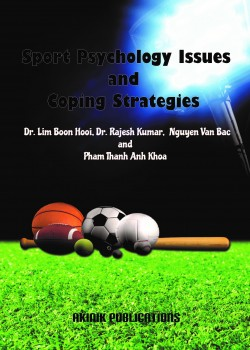 Sport Psychology Issues and Coping Strategies