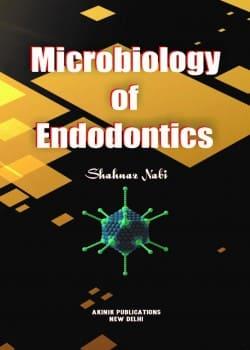 Microbiology Of Endodontics