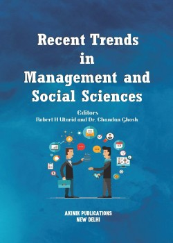 Recent Trends in Management and Social Sciences