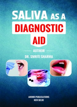 Saliva as a Diagnostic Aid
