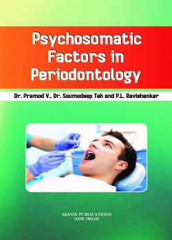 Psychosomatic Factors in Periodontology