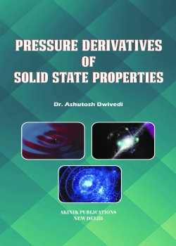Pressure Derivatives of Solid State Properties