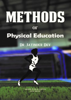Methods of Physical Education