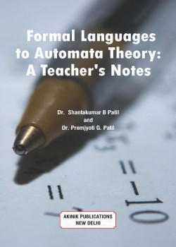 Formal Languages to Automata Theory: A Teacher's Notes