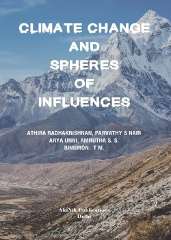 Climate Change and Spheres of Influences