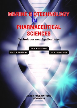 Marine Biotechnology in Pharmaceutical Sciences Techniques and Applications