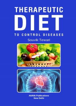 Therapeutic Diet to Control Diseases