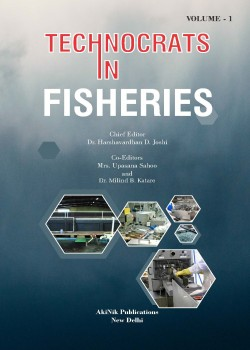 Technocrats in Fisheries