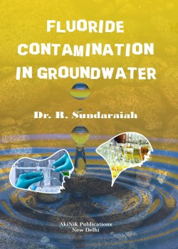 Fluoride Contamination in Groundwater