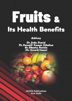 Fruits & Its Health Benefits
