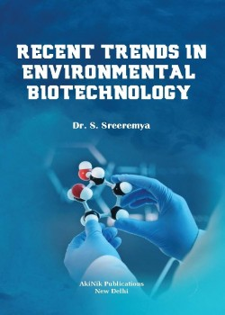Recent Trends in Environmental Biotechnology