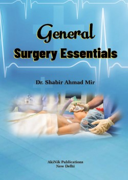 General Surgery Essentials