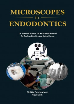 Microscopes in Endodontics