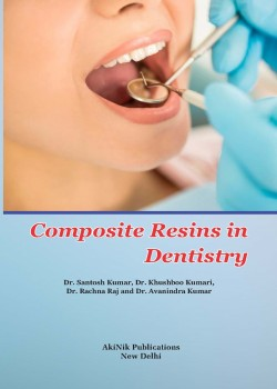 Composite Resins in Dentistry