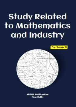Study Related to Mathematics and Industry