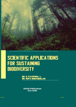 Scientific Applications for Sustaining Biodiversity