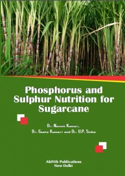 Phosphorus and Sulphur Nutrition for Sugarcane