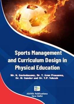 Sports Management and Curriculum Design in Physical Education