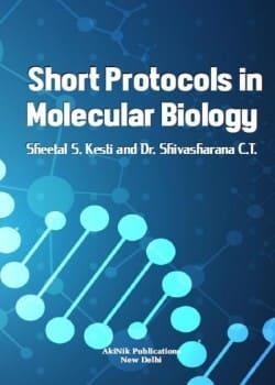 Short Protocols in Molecular Biology