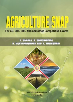Agriculture Snap