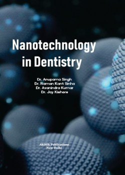 Nanotechnology in Dentistry