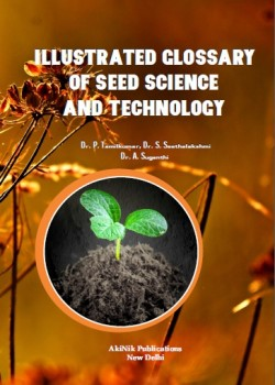 Illustrated Glossary of Seed Science and Technology