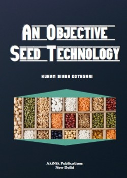 An Objective Seed Technology