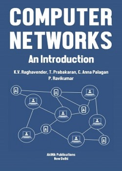 Computer Networks: An Introduction
